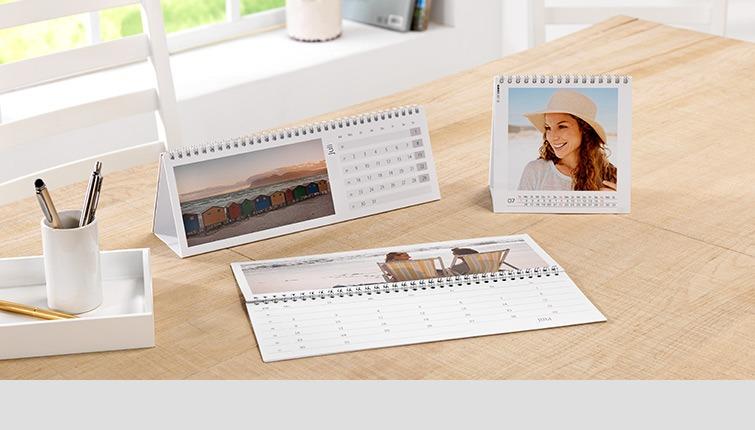 fotokalender 2020 selbst gestalten testsieger cewe. Black Bedroom Furniture Sets. Home Design Ideas